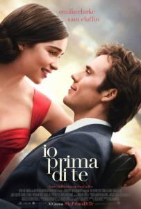 io_prima_di_te_film_poster_ita