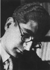 Leone Ginzburg (Wikipedia)