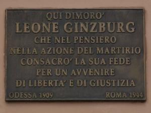 leone_ginzburg_plaque_pizzoli
