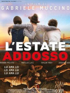 lestate-addosso-manifesto-675x905-675x905