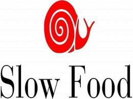 logo_slow_food