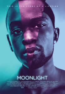 moonlight-trailer-e-poster-del-film-con-naomie-harris-e-andre-holland-2