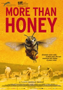 more-than-honey-poster-1