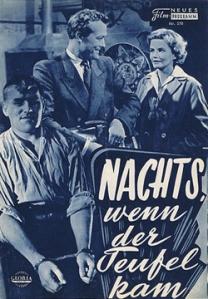 nachts-wenn-der-teufel-kam-poster-web1_1