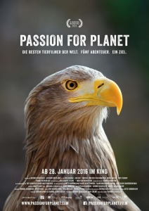 passion-for-planet-10-rcm0x1920u