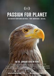 passion-for-planet-10-rcm0x1920u