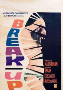 poster-break-up-l-uomo-dei-cinque-palloni