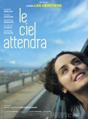 poster1_fr
