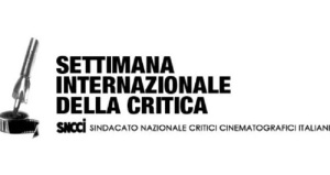 sic-settimana-internazionale-della-critica-3983