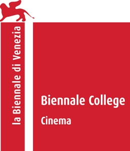 wg_biennale_college_web_2column