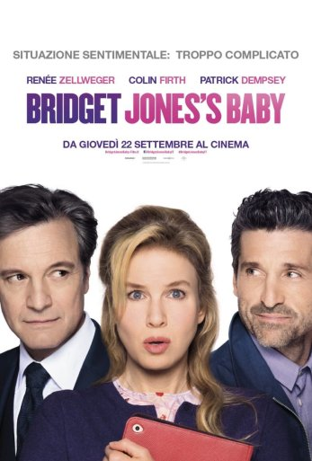 bridget_jones_trio_1sht_teaser_italy_jpg_1400x0_q85
