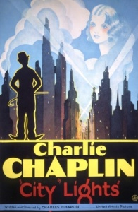 city-lights-chaplin