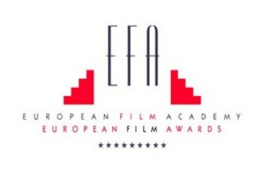 european-film-awards-2011-nomination-guida-melancholia-di-lars-von-trier-2