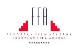 european-film-awards-2011-nomination-guida-melancholia-di-lars-von-trier-2