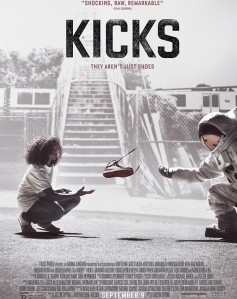 kicks-justin-tipping-interview-compressed