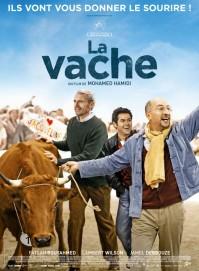 la_vache-663x903