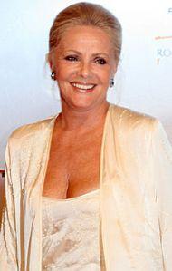 Virna Lisi (Wikipedia)