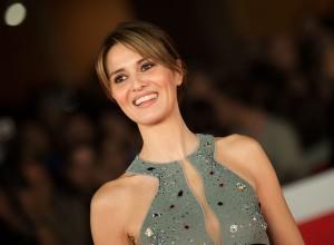 Paola Cortellesi (cinematografo.it)