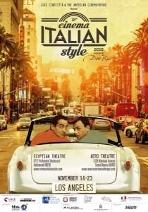 cinema-italian-style-2016-419x600