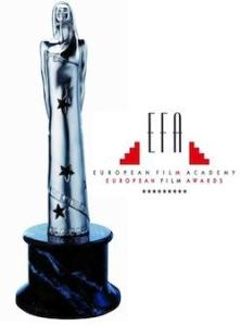 european-film-awards