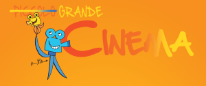 piccolo-grande-cinema-nerospinto-gallery
