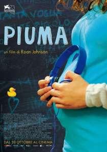 piuma-70x100-billing-online_jpg_1400x0_q85