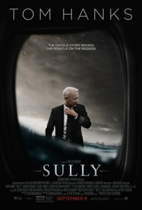 sully01