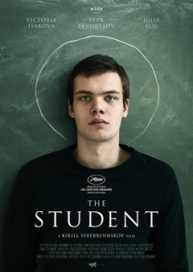 the_student_2016_film