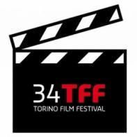 torino-film-festival-34-esordio-i-figli-della-notte-di-andrea-de-sica_970541