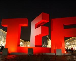 torino-film-festival-480x384