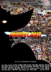 animeland-poster-web-1-e1467183791982