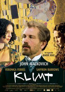 KLIMT_plakat_final.qxd