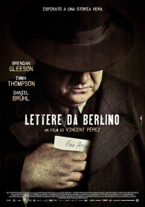 lettere-da-berlino-trailer-italiano-del-film-di-vincent-perez-con-emma-thompson