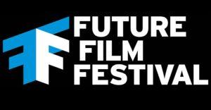 nientepopcorn_future_film_festival_2016_bologna-1024x535