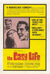 the-easy-life-movie-poster-1965-1020209135