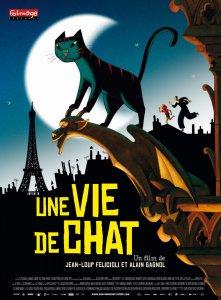 une_vie_de_chat_