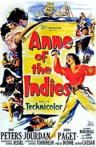 220px-anne_of_the_indies_film_poster
