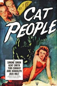 cat-people-1942
