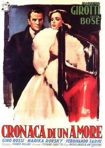 cronaca-di-un-amore-1950-e1358101150674