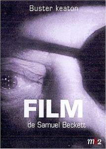 film_film_poster
