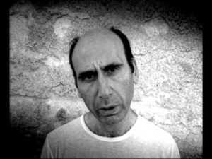 Pietro Giordano