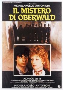 il_mistero_di_oberwald_1981