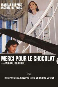 merci-pour-le-chocolat-images-cb4f0aca-a57b-4075-9e46-55dbca1245a