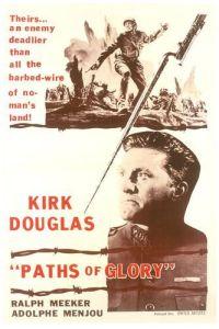 paths_of_glory