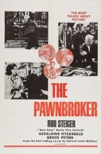 pawnbroker-poster