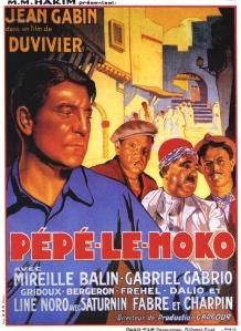 pepe-le-moko-poster_affiche