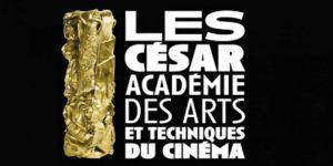 premi-cesar-2016-vincitori-fatima-miglior-film-e-mustang-migliore-opera-prima-1