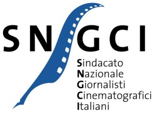 sngci1-545x404