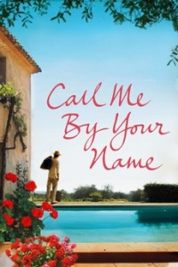 333029-call-me-by-your-name-0-230-0-345-crop