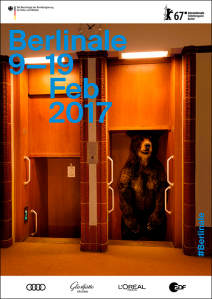 berlinale_plakat_paternoster_a4